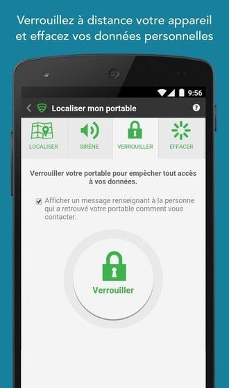 Comment localiser un téléphone portable ? : Géolocalisation smartphone