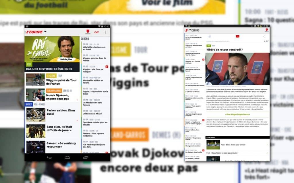 01072015lequipeimageune