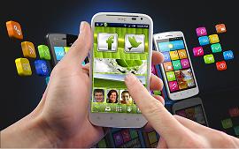 Guide android pratique astuce icones bureau