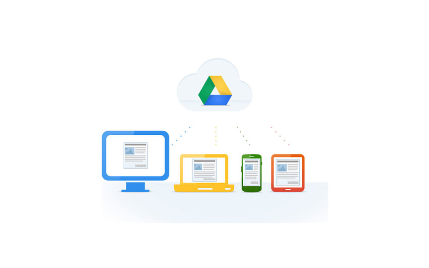 Google Drive D 233 Barque Android Mt