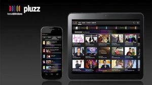 Application gratuite France TV replay direct regarder TV gratuitement android