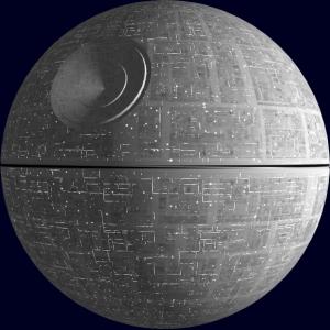 l'Empire contre attaque et ça va faire mal !