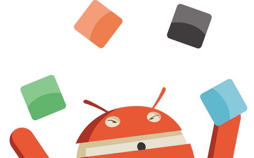 top 5 des meilleures applications android pour faire vos coursesandroid mt. Black Bedroom Furniture Sets. Home Design Ideas