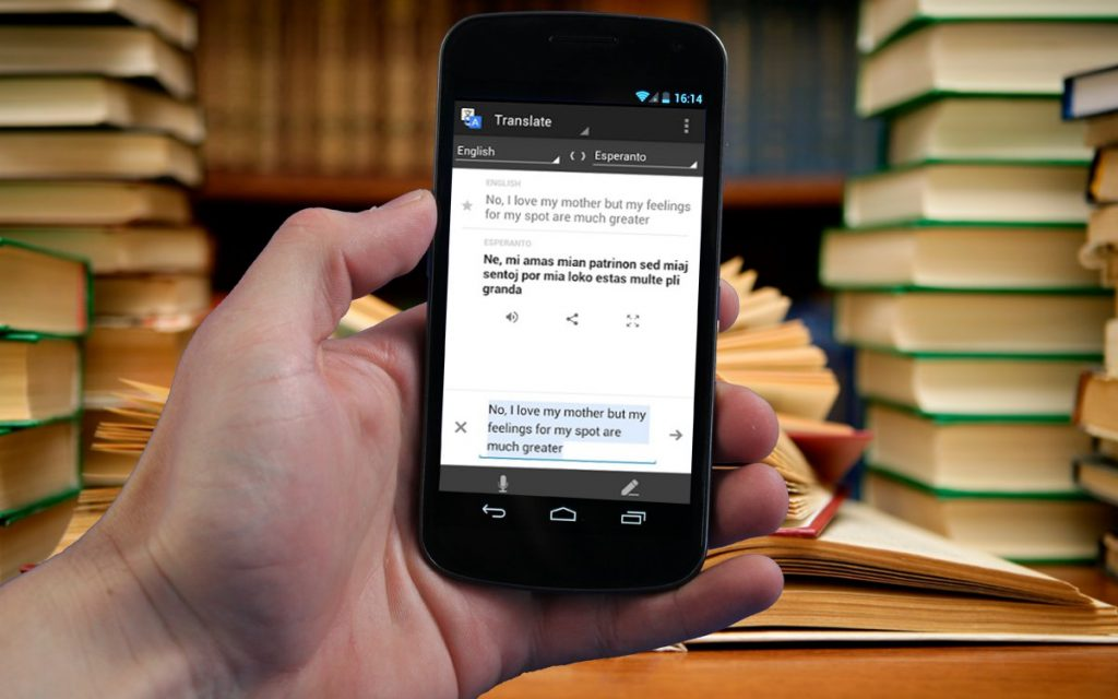 19082012Googletranslateimageune