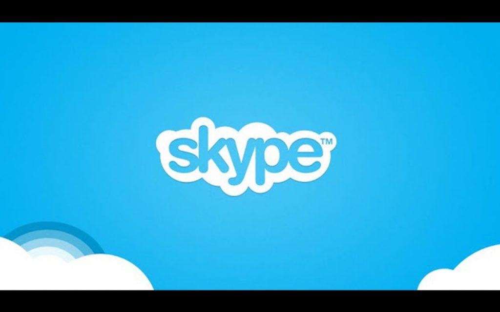 Mise 224 Jour De Skype Enfin Le Support D Android Wear