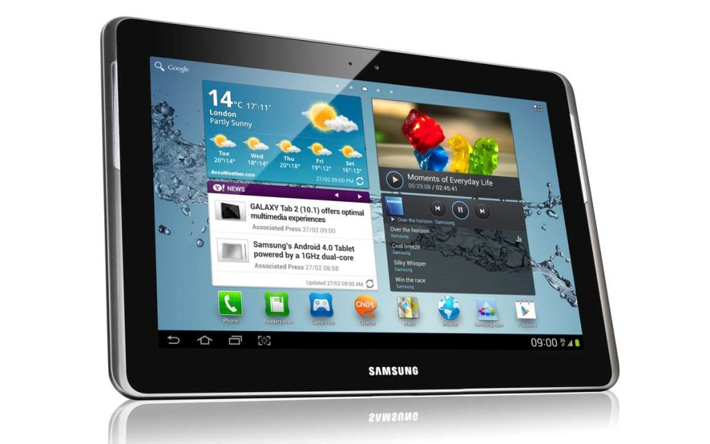 galaxy_tab_main