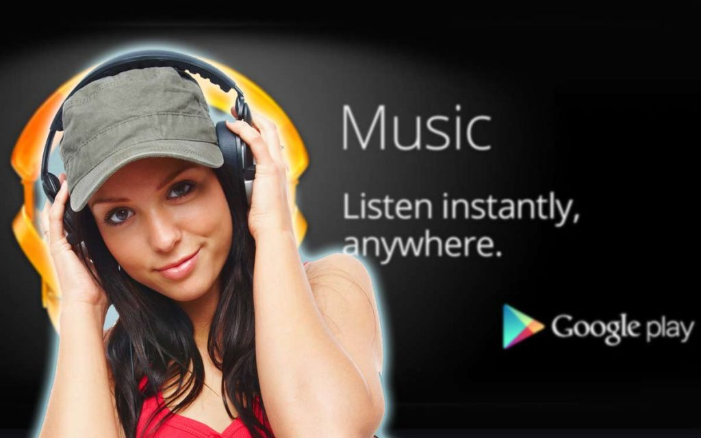google_main_music