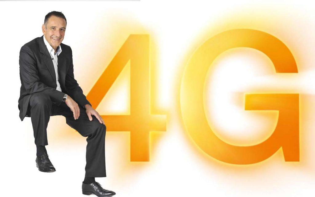 4G_orange_main