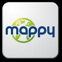 Mappylogo