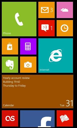 Appli rencontre gratuite windows phone
