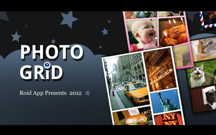 photo grid free download for windows 10
