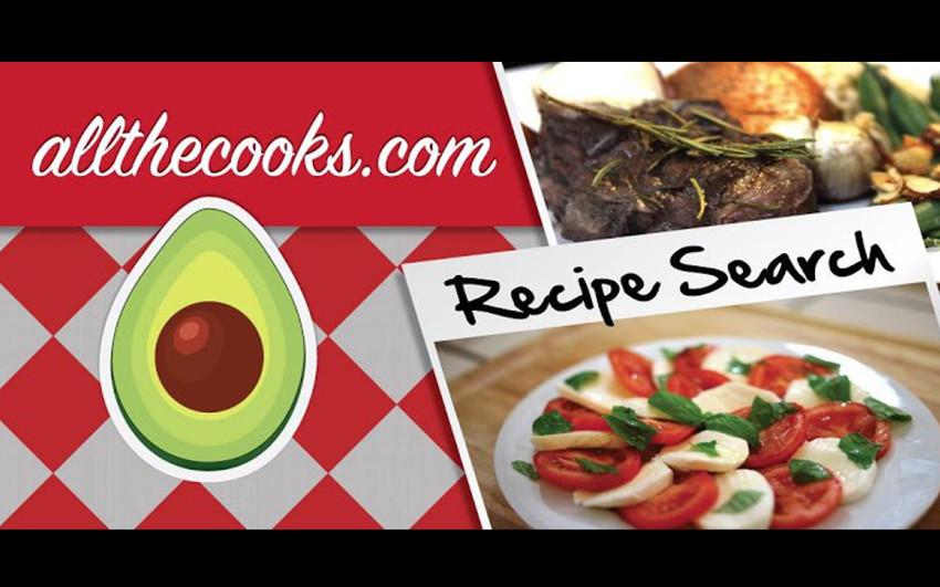 Convertisseur cuisine application pour convertir les - Convertisseur mesure cuisine ...