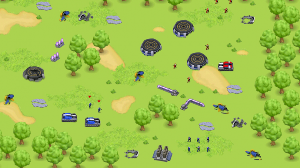 Jeux de simulation de rencontres en ligne gratuits aucun coût des sites de rencontre gratuits
