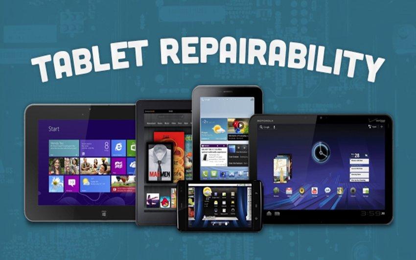 Restaurer Windows  Sur Une Tablette Android