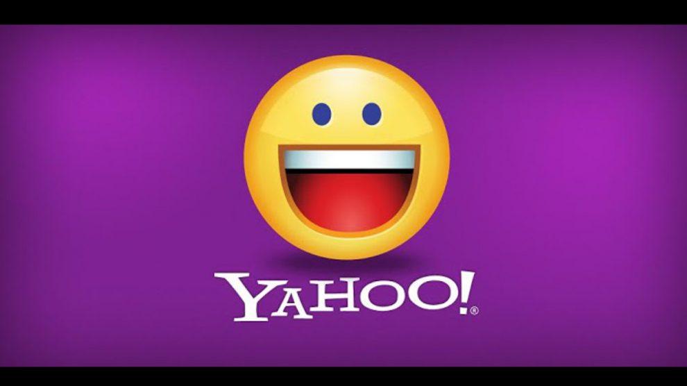 rencontres Apps Yahoo meilleur service de rencontres haut de gamme