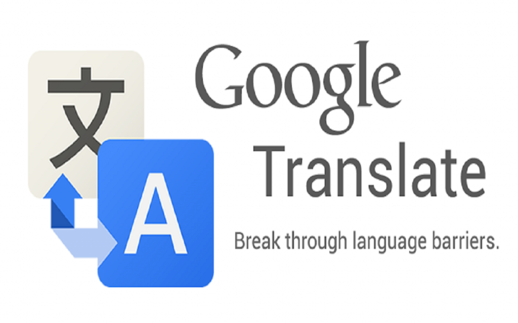 google traduction translate mode offline hors-ligne 28 03 2013