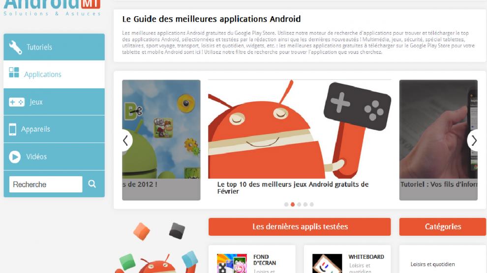 meilleures applications Android gratuites pour la datation site de rencontre gratuit au Texas