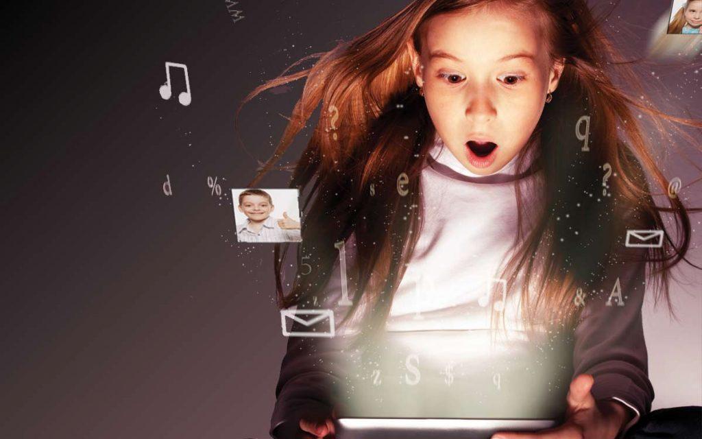 tablettes_enfants