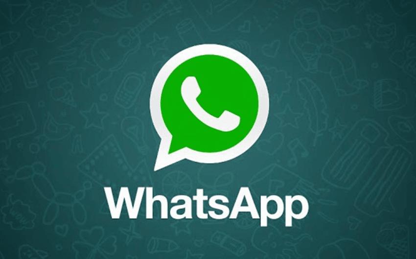 WhatsApp adopte une nouvelle interface, plus conforme au goût du jour ...