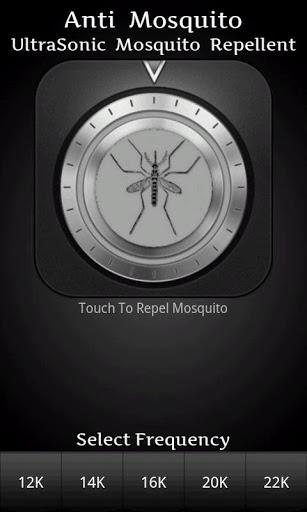 anti moustique eloigner les nuisiblesandroid mt. Black Bedroom Furniture Sets. Home Design Ideas