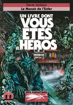 http://www.android-mt.com/wp-content/uploads/2013/04/Le-manoir-de-l-enfer-livre-dont-vous-etes-le-heros-android-playstore-ebook.jpg