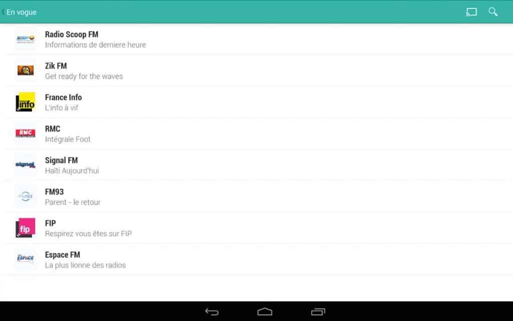 selec-radios-android-top