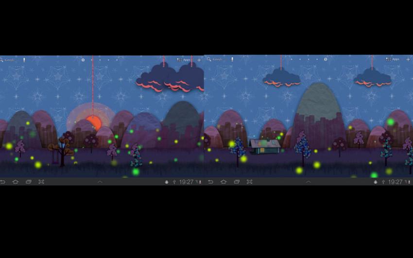 Twilight pour bien dormirandroid mt - Application pour bien dormir ...