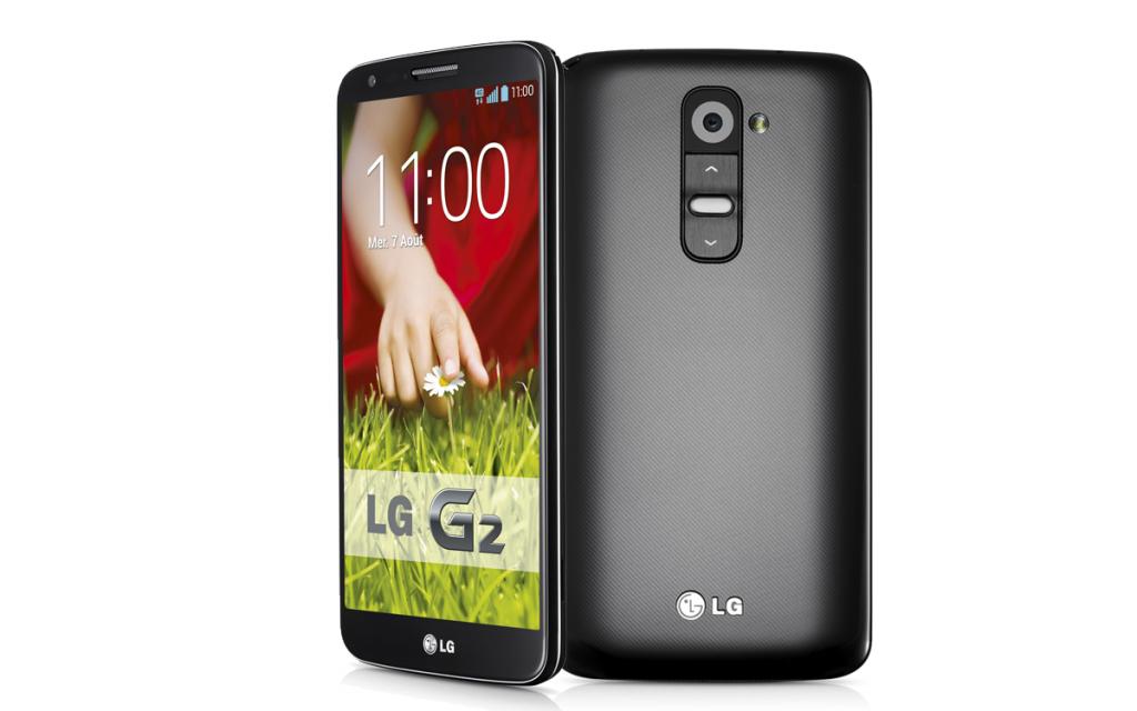 lg_G2_test