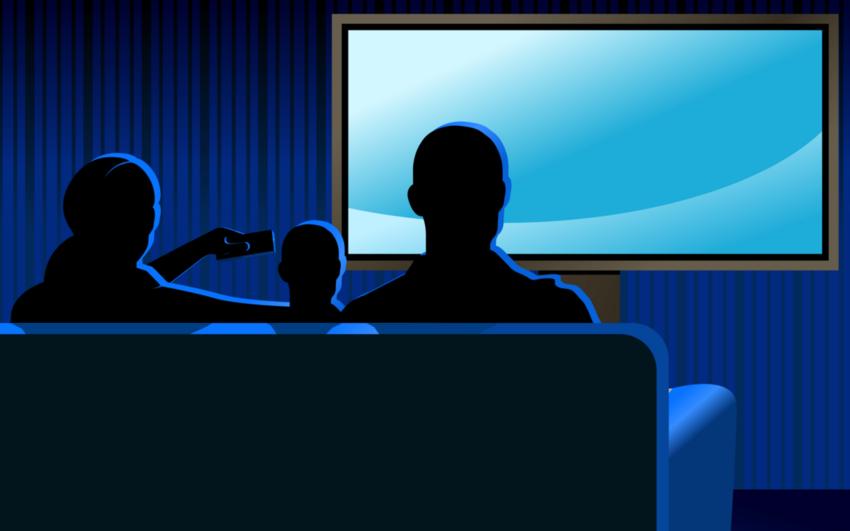 la t l vision est de plus en plus regard e sur les appareils mobilesandroid mt. Black Bedroom Furniture Sets. Home Design Ideas
