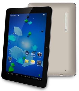Le top 5 des tablettes android moins de 200 euros de - Tablette 10 pouces moins de 200 ...