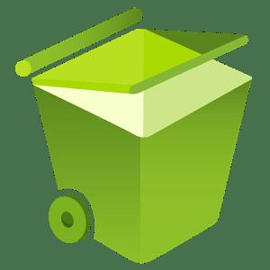 Dumpster - Recycle Bin