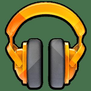 Google Play Musique