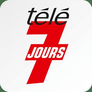 Télé7