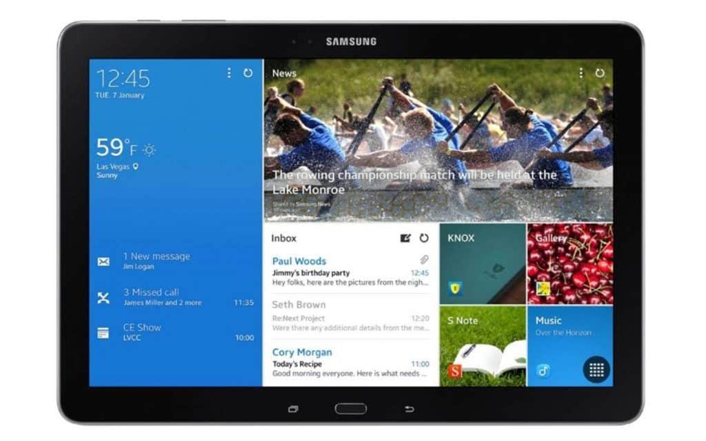 Samsung-Galaxy-TabPRO-12.2-Press