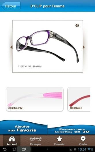 atol les opticiens essayer lunettes en ligne