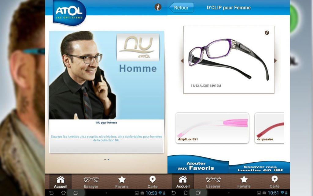 essayer les lunettes atol How to write an essay about violence ryan lunettes essayer protected atol ligne en des december 14, 2017 @ 4:51 pm argument essay about should smoking be banned.