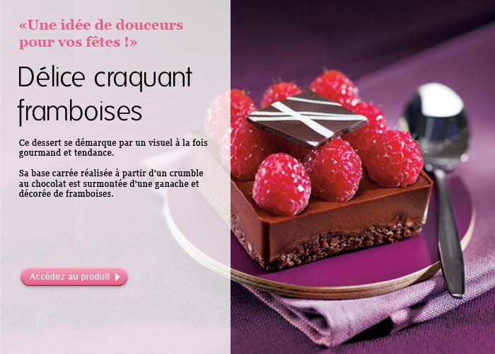 Recettes sans balance application pour cuisiner sans - Mesurer sucre sans balance ...