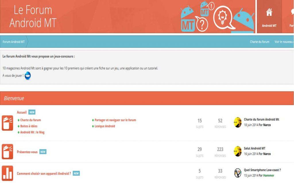 capture-écran-forum-androidmt
