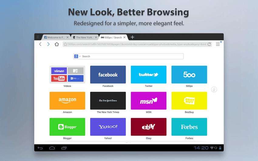 تحميل اسرع متصفح للحاسوب UC Browser بالمجان !! مع حل مشكلة بطئه و تهنجه