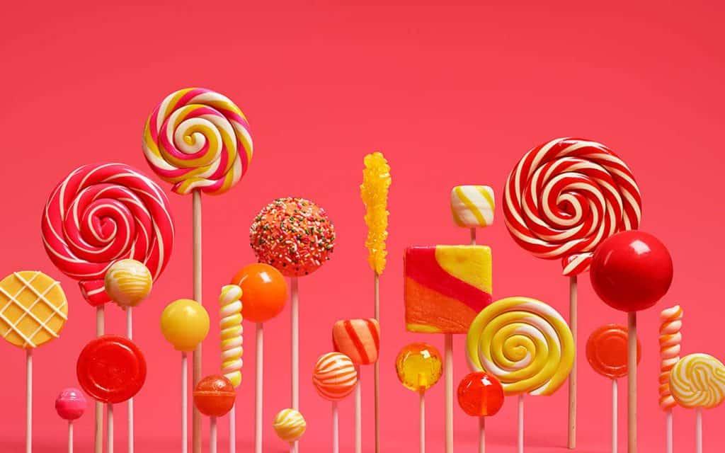 16102014miseàjourlollipop