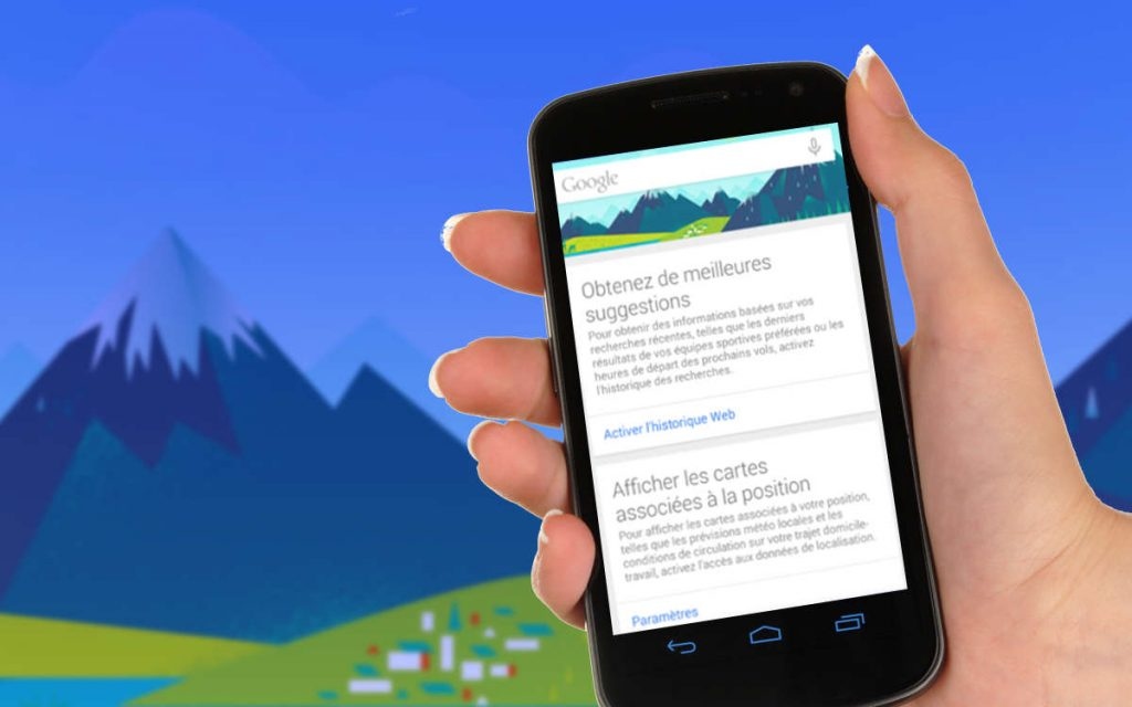 21072014googlenowlauncherimageune