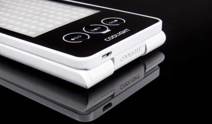 cPulse coque protection Android