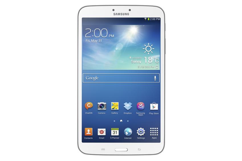 Top 5 tablettes android moins de 200 euros android mt - Tablette 10 pouces moins de 200 ...