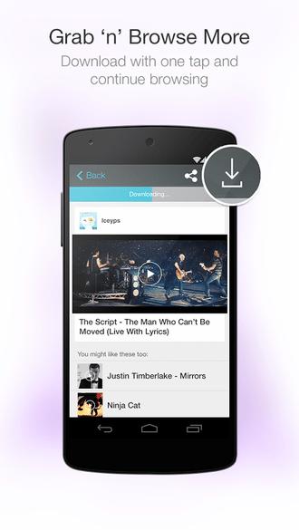jeu sony ericsson w300i sur mobile9