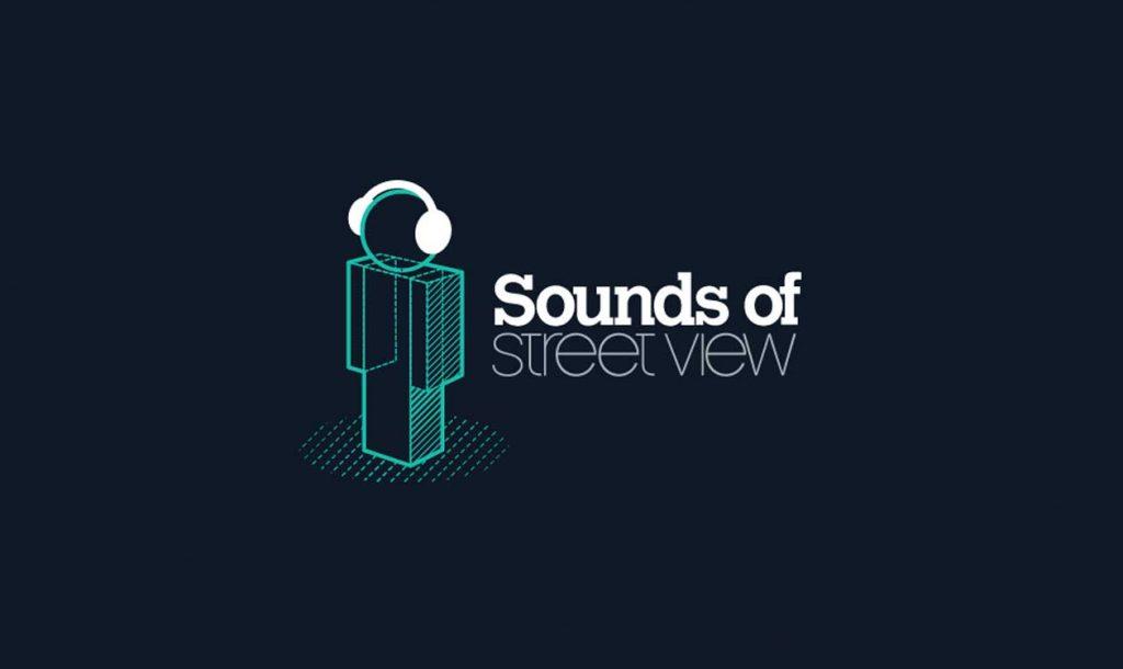 sound-street-view