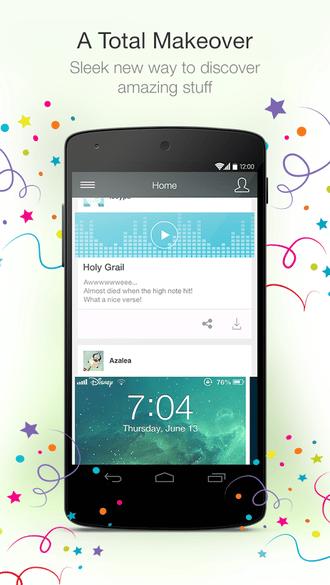 jeux sony ericsson w300i sur mobile9