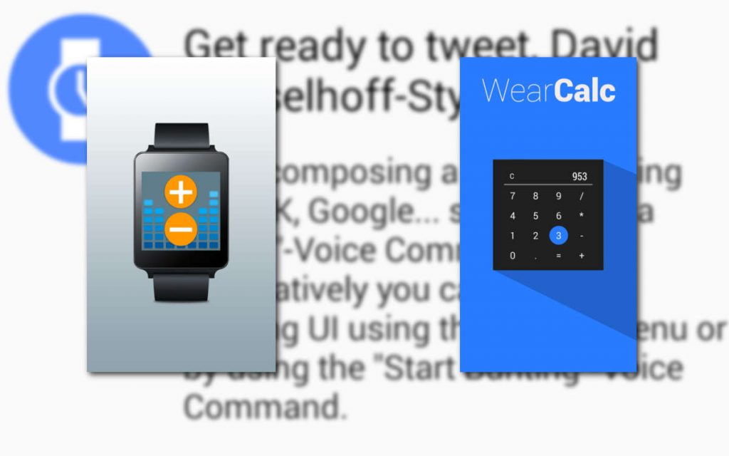 17092014androidwear
