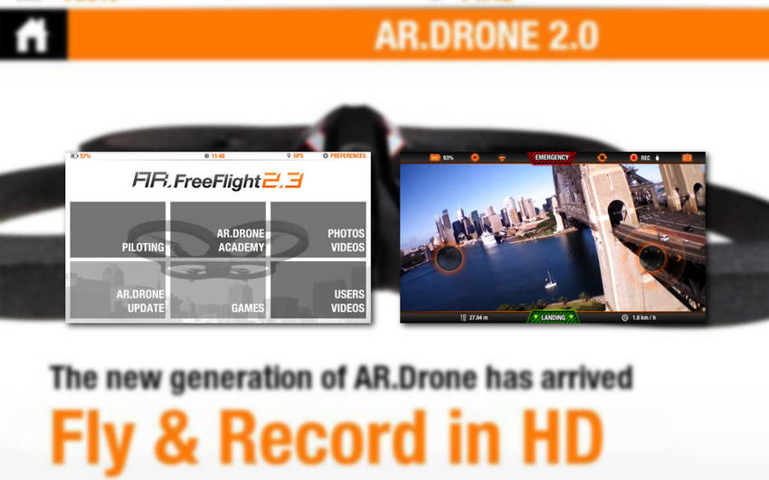 ar drone 2 0 distance with Bionic Bird Pour Piloter Votre Oiseau Drone 46591 on Quadcopter Motor Numbers additionally High End Camera Uav Drone besides Drones furthermore Philiipine Traditional Costumes in addition 51cm Biggest 2 4ghz 4 5ch With Camera 6 Axis Gyro Rc Quadcopter Vs Parrot Ar Drone 2 0 Wl V262 V959 Quad Copter Helicopter 1725 Ari.