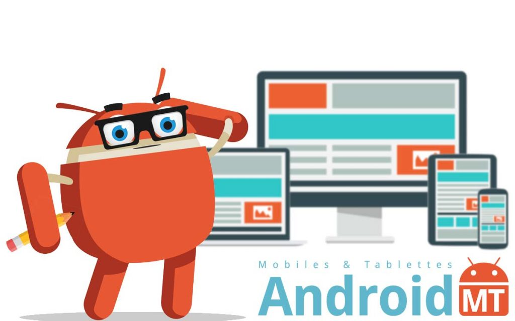 android-mt_recrute