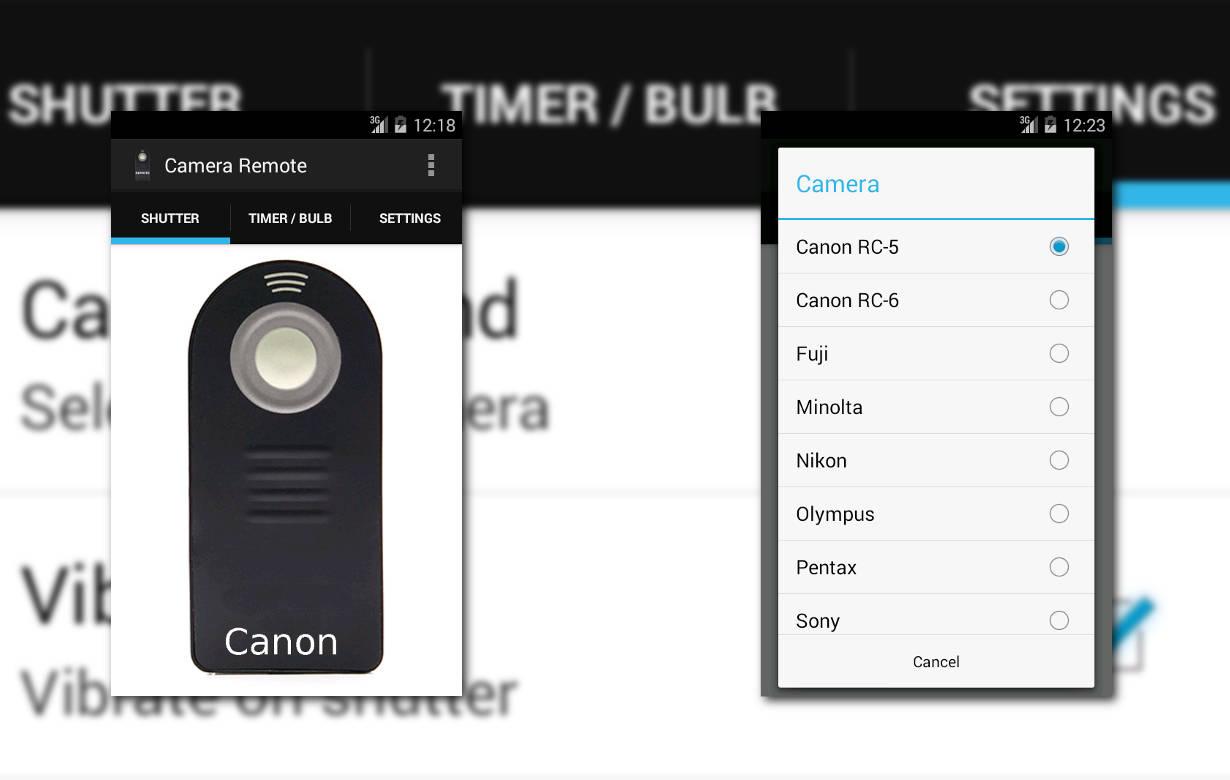 activer camera smartphone a distance. Je veux voir plus de Caméras bien noté  par les internautes et pas cher ICI 79b275b91eb9